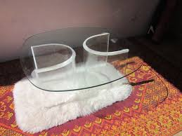Coffee Tables Ikea by Oval Coffee Table Ikea Home U0026 Decor Ikea Best Ikea Coffee