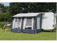 Apache Awning Caravan Awnings From Awnings Direct