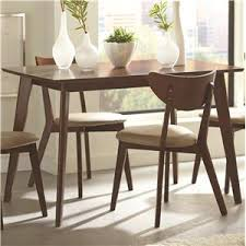 coaster dining room table coaster find a local furniture store with coaster fine furniture