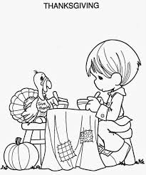 imageslist com thanksgiving day for coloring part 1