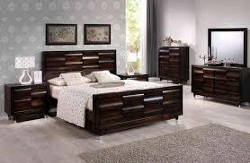Quality Wood Bedroom Furniture EO Furniture - High quality bedroom furniture