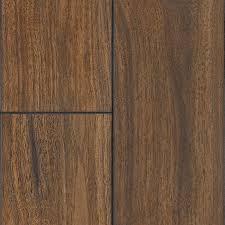 Armstrong Snap Lock Flooring by Armstrong Swiftlock Laminate Flooring Installation Flooring Designs
