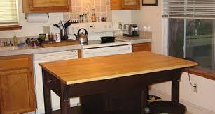 kitchen kitchen island ideas diy awesome oak kitchen island cart