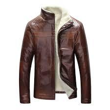 waterproof motorcycle jacket men s leather jacket brand jacket mens windproof waterproof