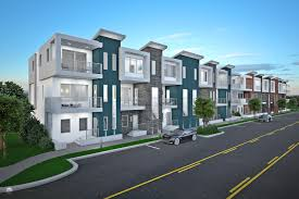 house design styles west grant street town homes design styles architecture