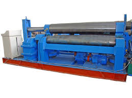 bat rolling machine for sale list manufacturers of bat rolling machine buy bat rolling machine