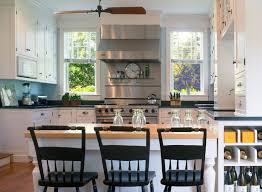 Kitchens Interior Design Best 25 New England Kitchen Ideas On Pinterest New England