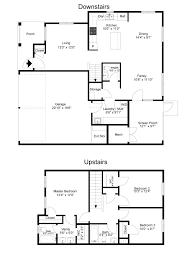 floor plans jacksonville homes jacksonville