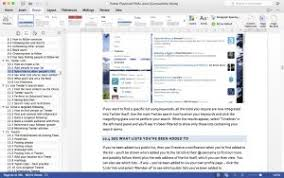 resume template download wordpad windows resume template job sle outline wordpad within free download