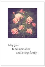 condolence cards condolence cards cardthartic cards comforts