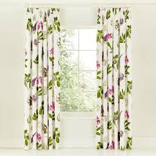 Hypoallergenic Curtains 23 Best Curtains Images On Pinterest Curtains Bedroom Curtains