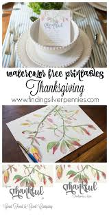 printable thanksgiving decorations 64 best free printables images on pinterest free printables