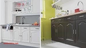 renovation cuisine v33 v33 renovation meuble cuisine pour idees de deco de cuisine