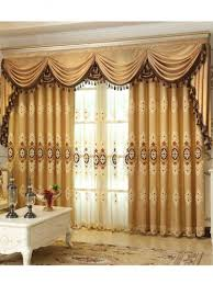Valance Curtains For Bedroom Pin By Curtains4australia On Luxury Valance Curtains Pinterest