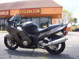 honda cbr 1100 xx honda cbr in fort lauderdale fl for sale used motorcycles on