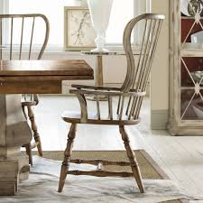 Hooker Dining Room Chairs Hooker Dining Chairs I29 On Top Small Home Decoration Ideas With