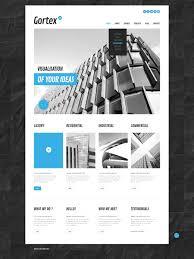 theme bureau architectural bureau theme 43883