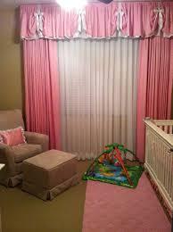 Baby Nursery Curtains Window Treatments - 21 best nursery curtains images on pinterest nursery curtains