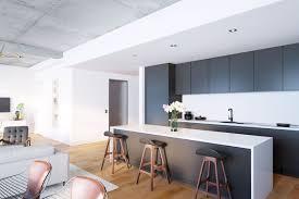interior designs for kitchens home decorating interior design ideas