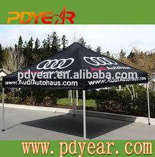 Display Tents Buy Shade 2017 Advertising Folding Tent Yuanwenjun Com