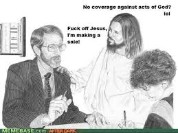 Fuck Off Jesus Memes - 87 best varios images on pinterest funny photos hilarious and so