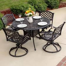 patio furniture sets on clearance patio outdoor decoration
