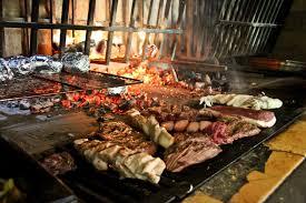 cuisine au feu de bois le braséro restaurant cuisine au feu de bois ville lattes