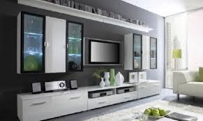 living room awesome modern tv cabinet designs for living room