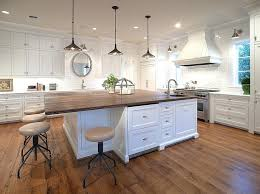 reclaimed wood kitchen island reclaimed wood kitchen countertops best wood ideas on with reclaimed