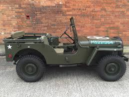 ford gpw vehicles for sale dallas auto parts