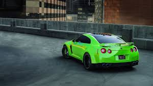 nissan gtr hd images 30 awesome nissan gtr wallpapers hdwallsource com