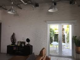 Home Goods Art Decor White Brick Veneers You Will Not Find In Your Home Goods Store