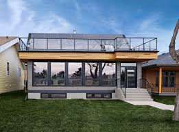 zero net energy homes mike holmes a truly great home is a net zero home national post