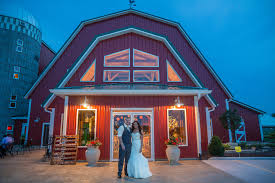 Trevor Barn Wedding Ctp U0027s Rants Musings And Photographs Chelsea And Trevor