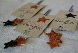 New Year Decoration Diy by 31 Glamorous Sparkling Diy Decoration Ideas To Beautify Your Decor