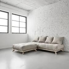 canape futon canap futon futon canape lit convertible affordable nouveau design