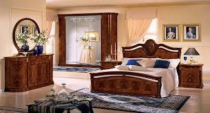 high gloss italian bedroom furniture the klassica range