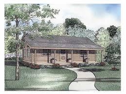 cabin home plans 1092 sqft log cabin home plan 025l 0015 log cabin living