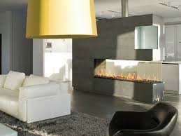 designer kamin der moderne kaminofen 92 exklusive designs