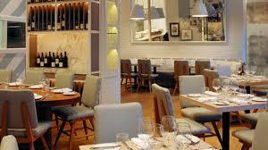 south beach restaurants the dutch w south beach