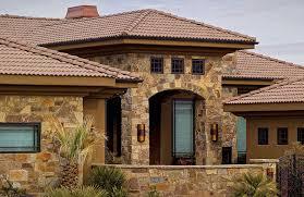 Eagle Roof Tile Concrete Roofing Houses U2013 Modern House
