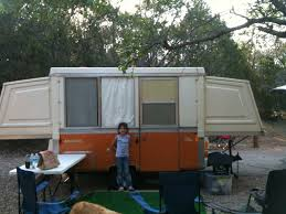 Apache Awnings Apache Eagle Pop Up Campers Pics Is Apache Apache Listings Cer