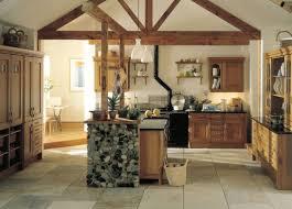 kitchen design ct 100 kitchen design ct anglers retreat u2014 rumor designs