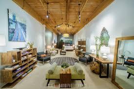 Interior Design San Francisco by Simple Furniture Design San Francisco For Your Decorating Home