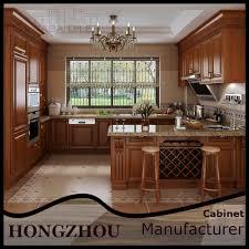 rubberwood kitchen cabinets china kitchen star china kitchen star manufacturers and suppliers