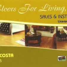 floors for living flooring civic center miami fl phone