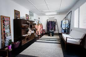 best womenswear boutiques in ghana