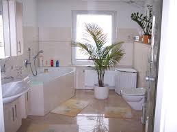 Modern Kleine Wohnzimmer Gestalten Funvit Com Wandfarbe Altrosa