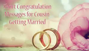 marriage congratulations message best wedding wishes for newly married wedding message