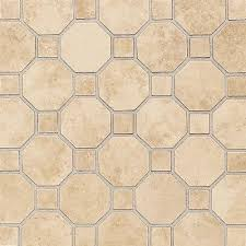 product fresh tile flooring with octagon floor tile friends4you org